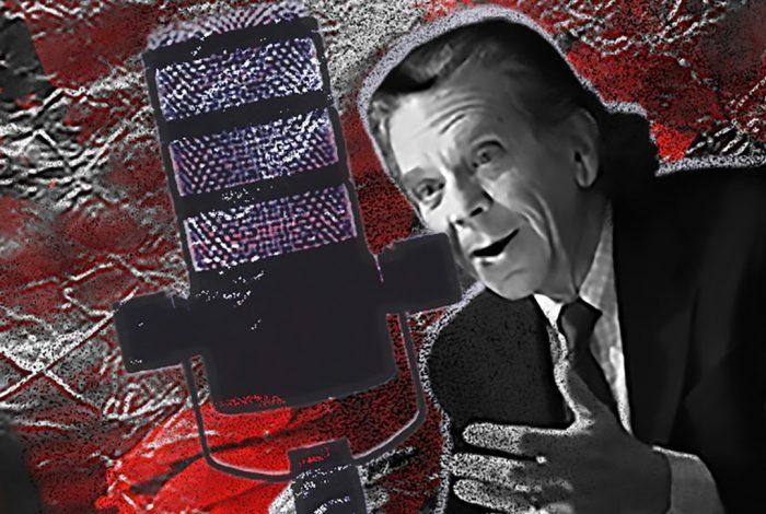 Jeff Schectman, Best podcasts 2020 part 1