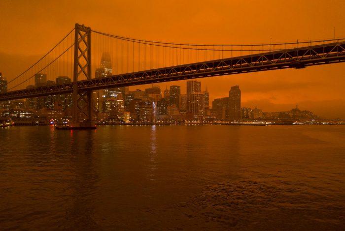 UN, climate crisis, war on nature, carbon-free challenge