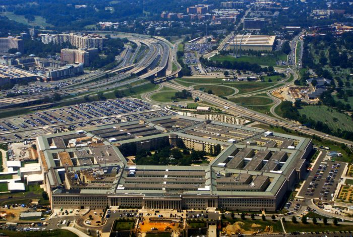 climate change, Defense Department, clean energy, budget