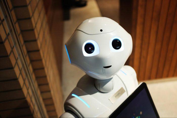 AI, humans, risk, control, study