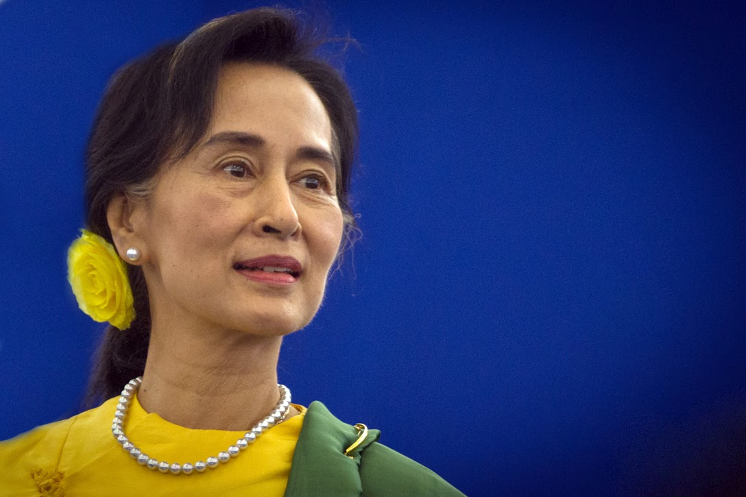 Aung San Suu Kyi.1088x725.jpg