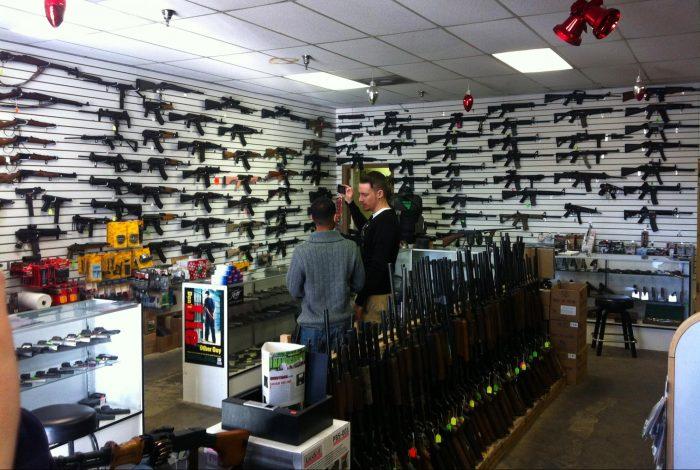 gun legislation, sweeping overhaul, bipartisan push, background checks