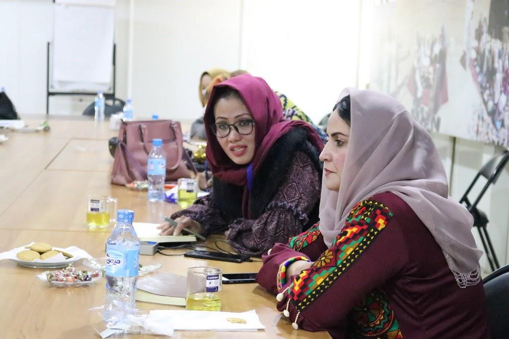 Afghan, Women, Taliban