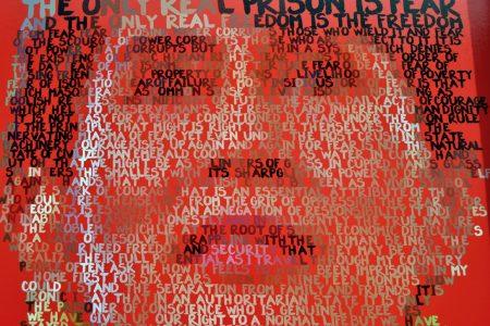 Aung San Suu Kyi mural 1088x725.jpg