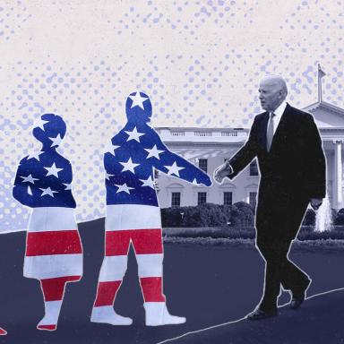 Biden's Diverse Cabinet Will Matter to America