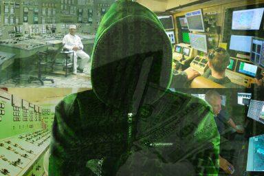 cyber, security, hacks, attacks