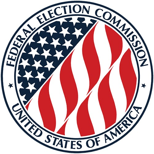 Federal Election Commission
