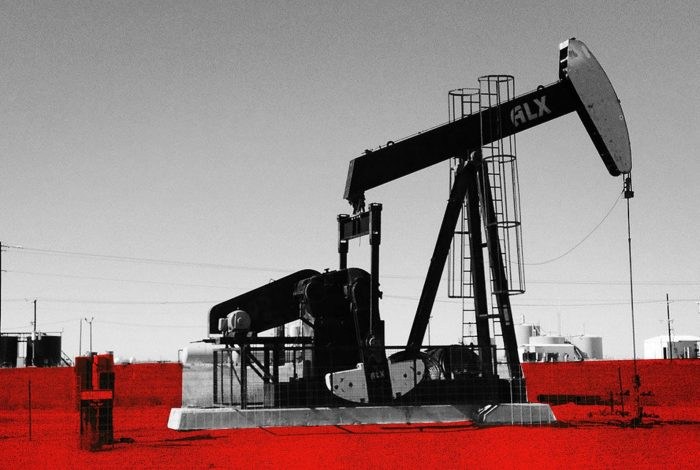 Fracking, Oil extraction, abandoned wells, orphaned wells, infrastructure, methane, explosion, oil, environment, Climate Change Now, CCNow, environment, climate change, global warming, global crisis, climate change, climate crisis
