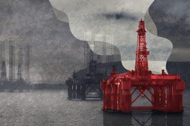 Greenwashing, Chevron, climate crisis, global warming, oil, clean energy, energy.