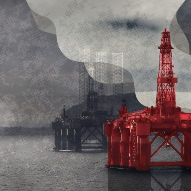 Chevron's Ads Make Green Groups See Red