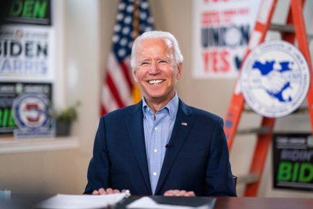 Joe Biden, Harrisburg_Pennsylvania