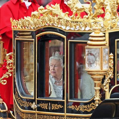 The Royals Have Outlived Their Value