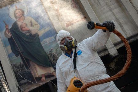 Sanitization In Mecico.2000x300.jpg