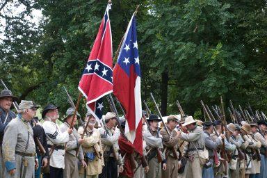 Confederate Flags Reenactment 1088x285.jpg