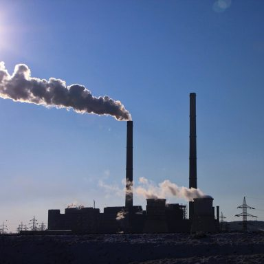 Study Finds Viable Pathways to Net-Zero US Emissions by 2050