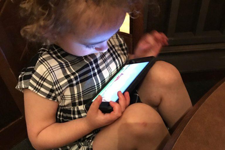 Instagram, children, Mark Zuckerberg, social media