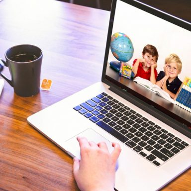 Remote Learning Is Here to Stay — How Can We Make it Better?