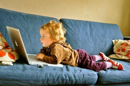 World Backup Day, data loss prevention, tech tips