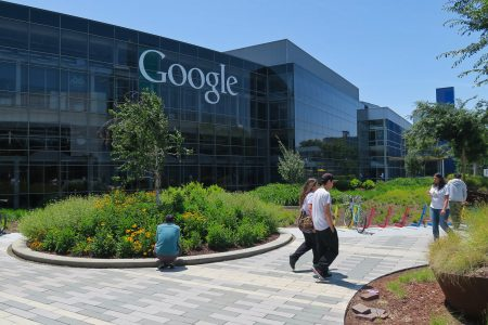 Google, online privacy, ad sales, browsing history