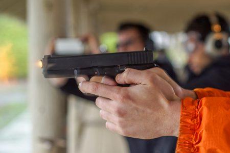 ghost guns, gun laws, Biden, crackdown
