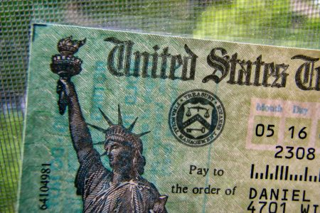 stimulus bill, relief checks, pandemic recovery, equality