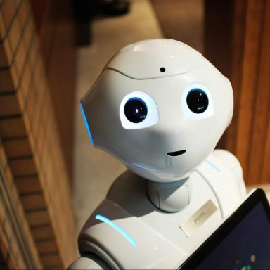 Humans Won't Be Able to Control Artificial Intelligence, Scientists Warn