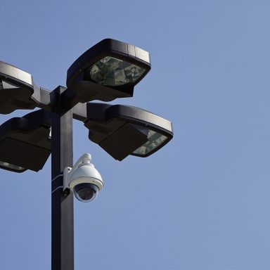 Tech Startup Workers Had Extensive Access to Private Customers' Surveillance Cameras