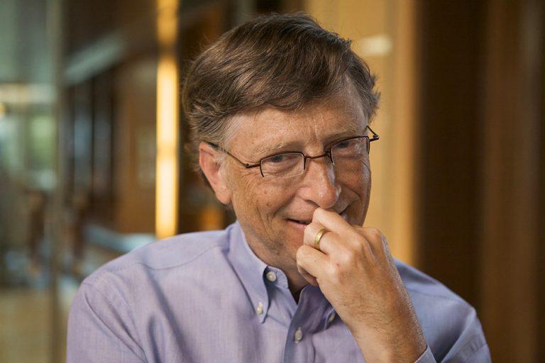 wealth, taxes, billionaires, Washington State, legislation