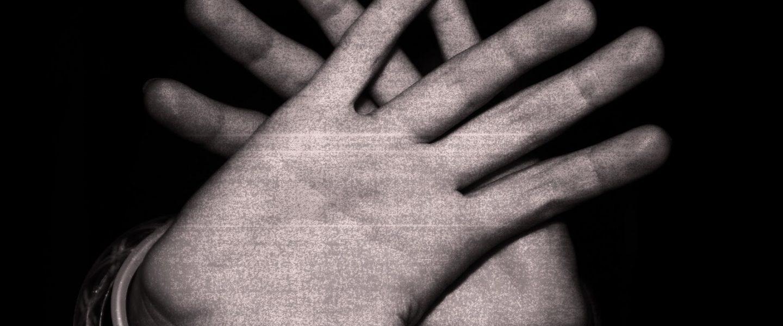 Domestic Abuse, lockdown baby, domestic violence, pregnant, pandemic, covid-19, isolation, abusive, mental health crisis