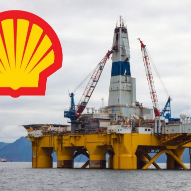 Environmentalists Score Big Wins Against Big Oil