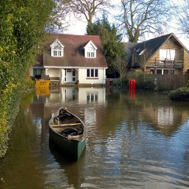 climate crisis, managed retreat, rising sea levels, floating cities, solutions