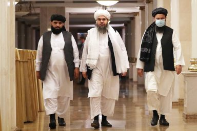 Taliban_Political_Office_3x2.jpg