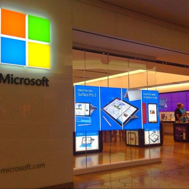 Microsoft Exec: Targeting of Americans' Records 'Routine'