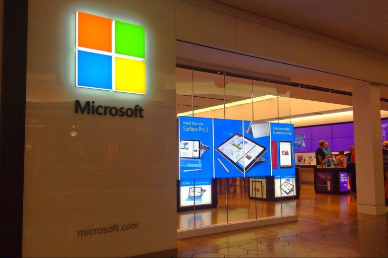 privacy, Microsoft, personal records, law enforcement