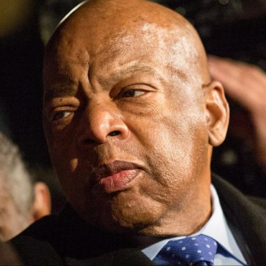 More Than 150 Companies Urge US Congress to Pass Lewis Voting Rights Act