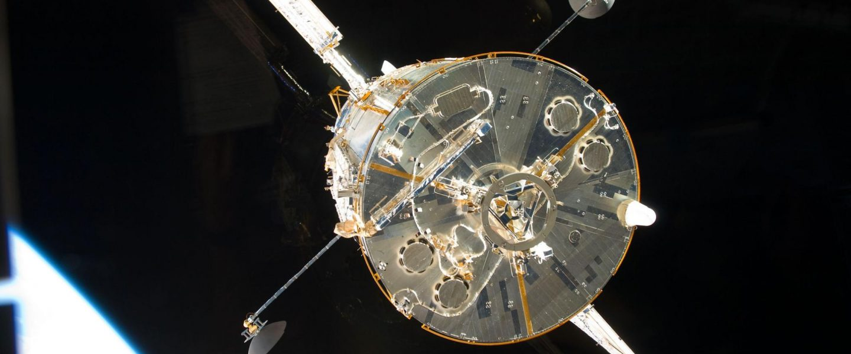 Hubble Space Telescope, space, repair, science, NASA