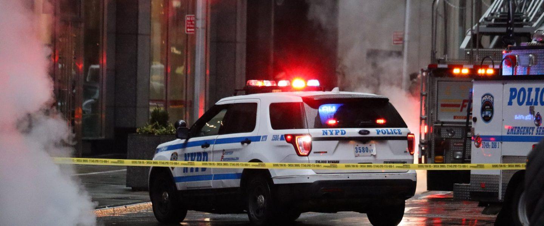 NY gun violence, Gov. Cuomo, emergency declaration, $138.7M in funds