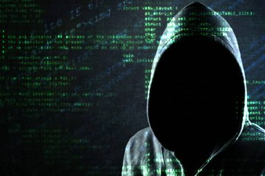 REvil, Russian hackers, cybercrime, ransomware, offline