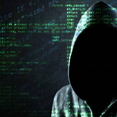 Ransomware Gang's Websites Disappear From Internet
