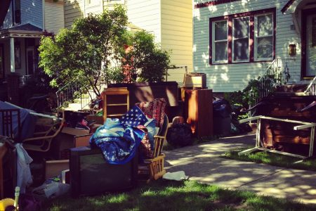 US eviction moratorium, expiration, renters at risk, guide, courts, resources