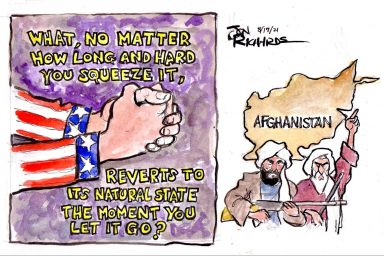 Afghanistan, war, Taliban