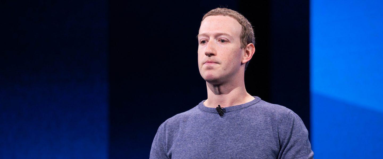 FTC, Facebook, antitrust case, new complaint