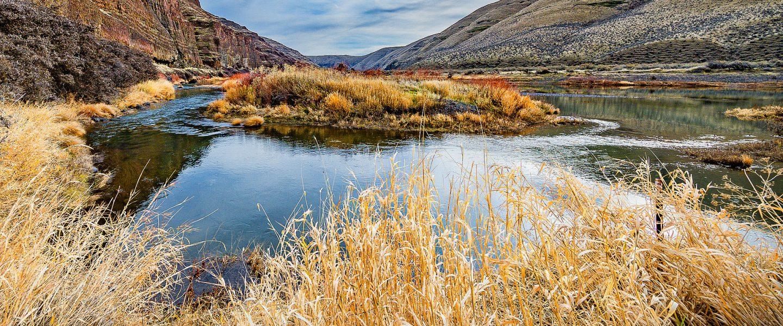 rivers, hydropower, biodiversity, sustainability, renewable energy