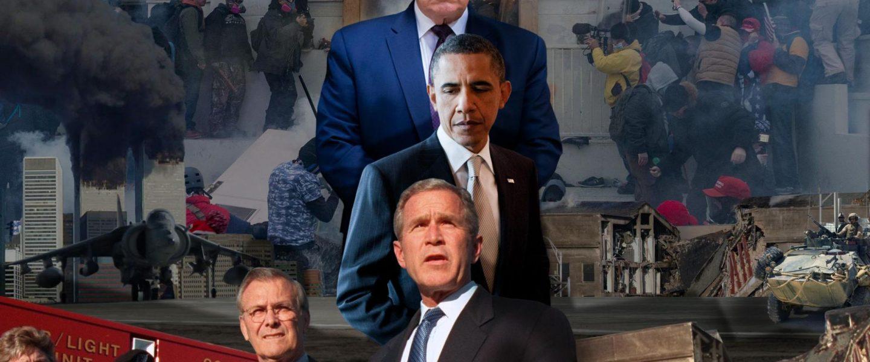 caskets, Afghanistan, troops, deaths