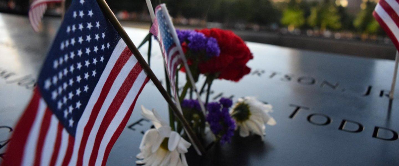 9/11, war on terror, new world, global change