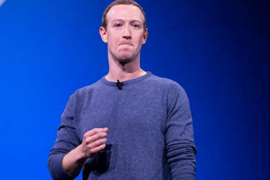 Facebook, Instagram, 5.8M VIPs, special rules