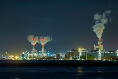 climate change, China, cold-fired power plants, pledge, UN