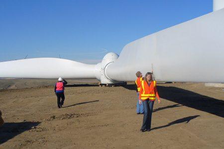 wind, energy, workers