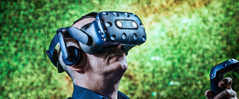 virtual reality, universe, galaxies, Switzerland, open source software