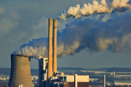 climate change, new study, carbon emissions, fossil fuels, G20 group, 2021 rise